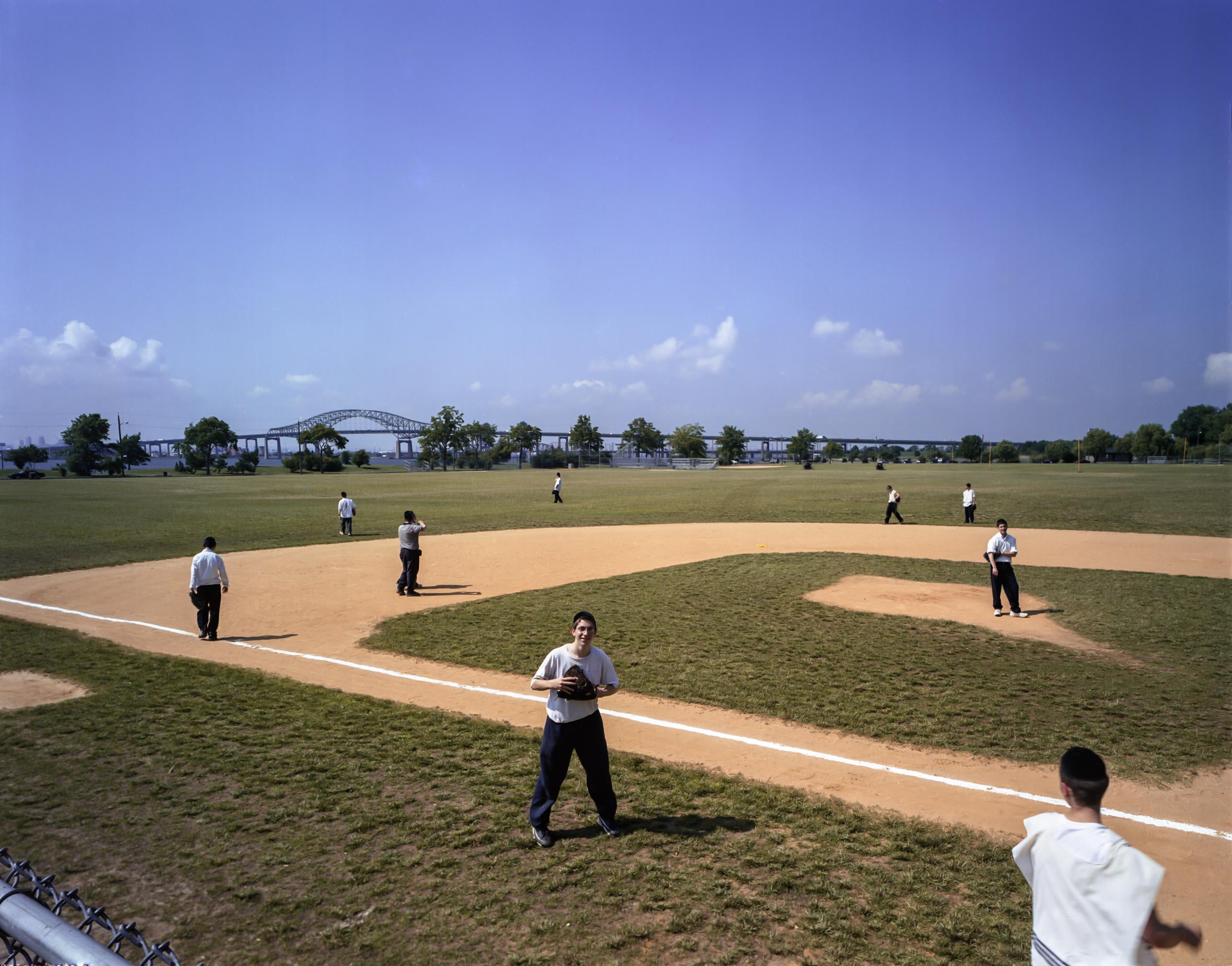 Hasidic_Baseball_001.1.jpg