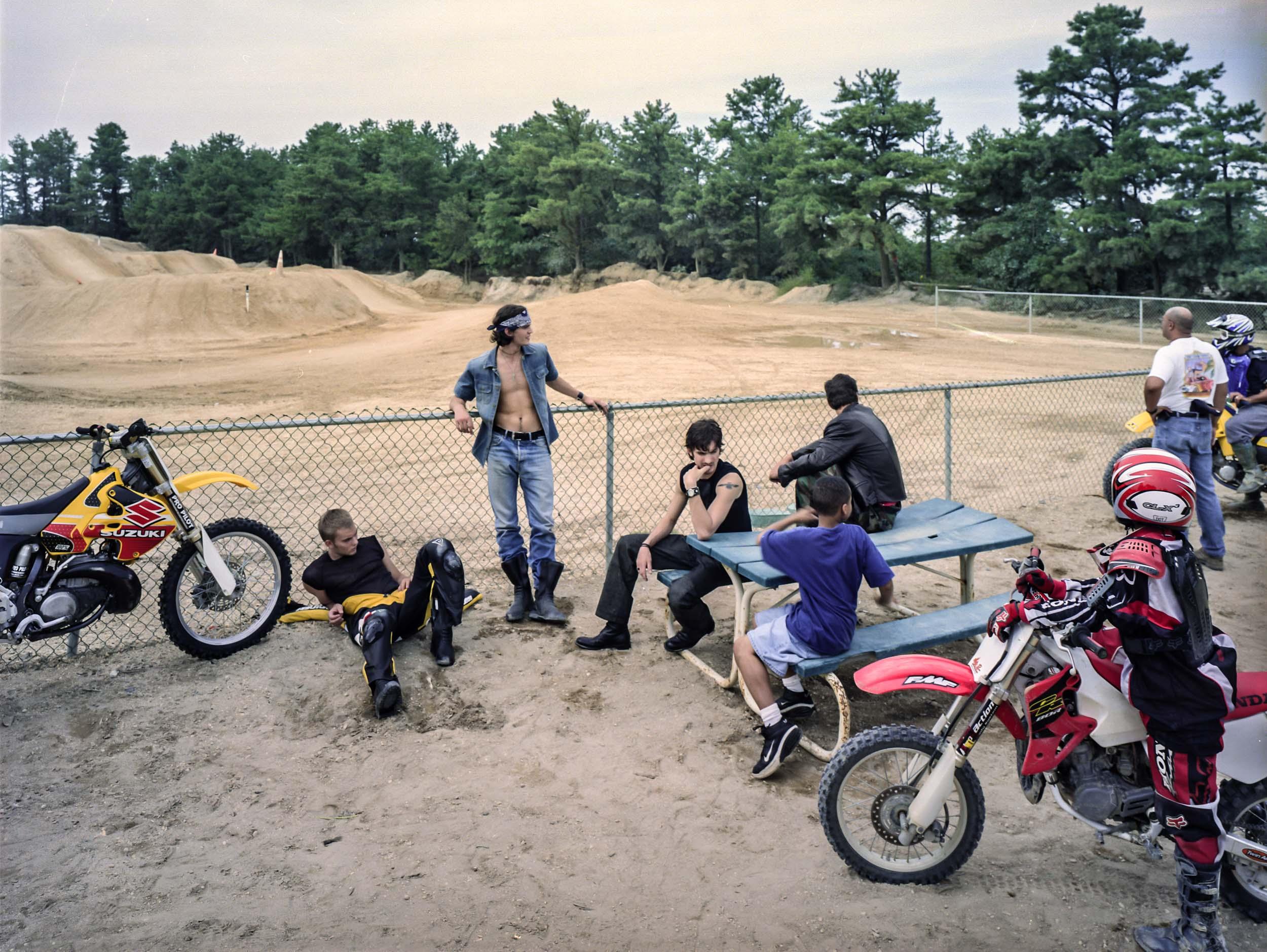 Group Shot-Edit.jpg