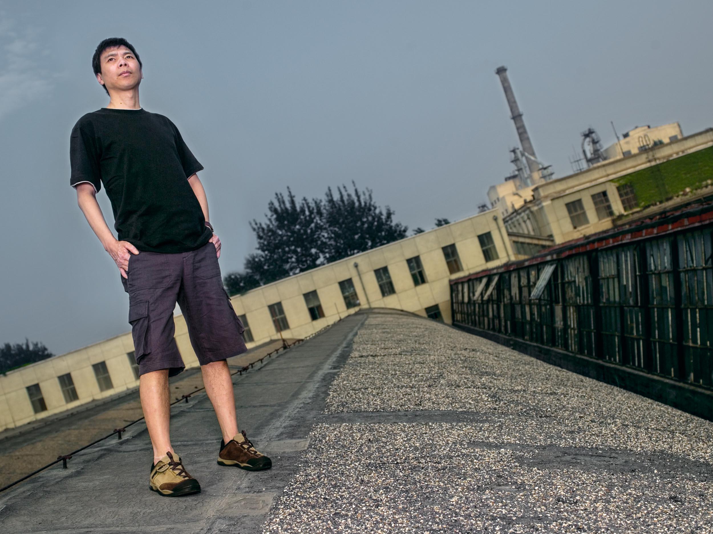 Zhou Xun_120.3.jpg