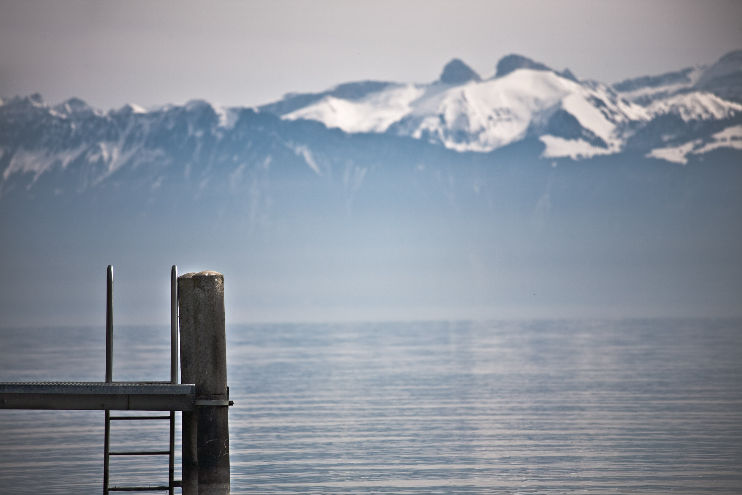 Lake Geneva -1946.jpg