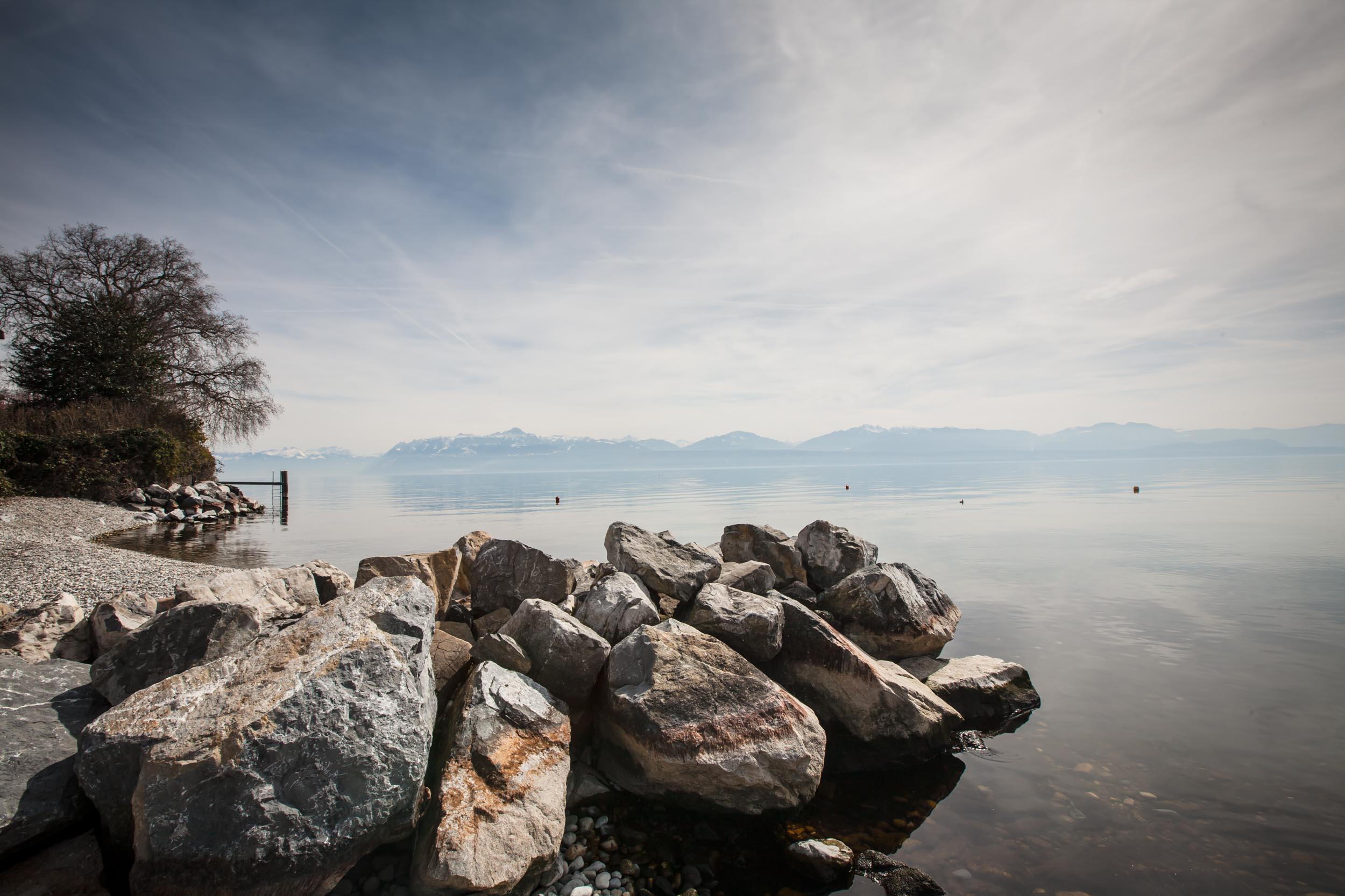 Lake Geneva -1961.jpg