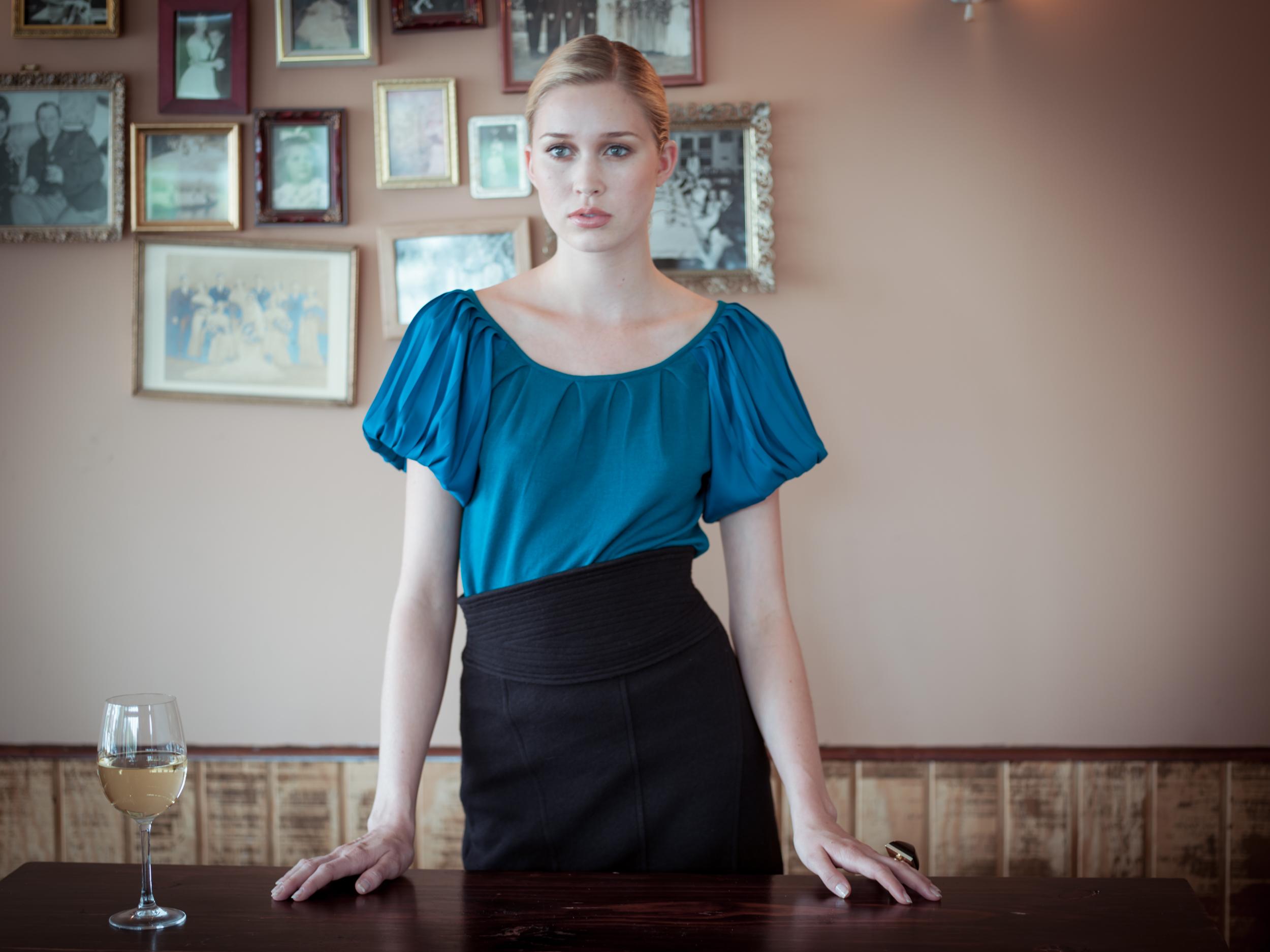 Queens Cafe-160.jpg