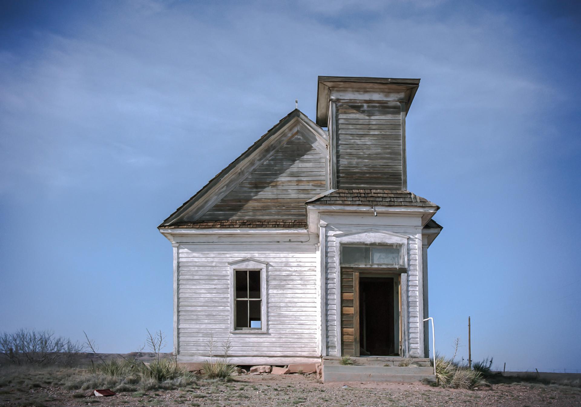 Church Ext Wide 1.jpg