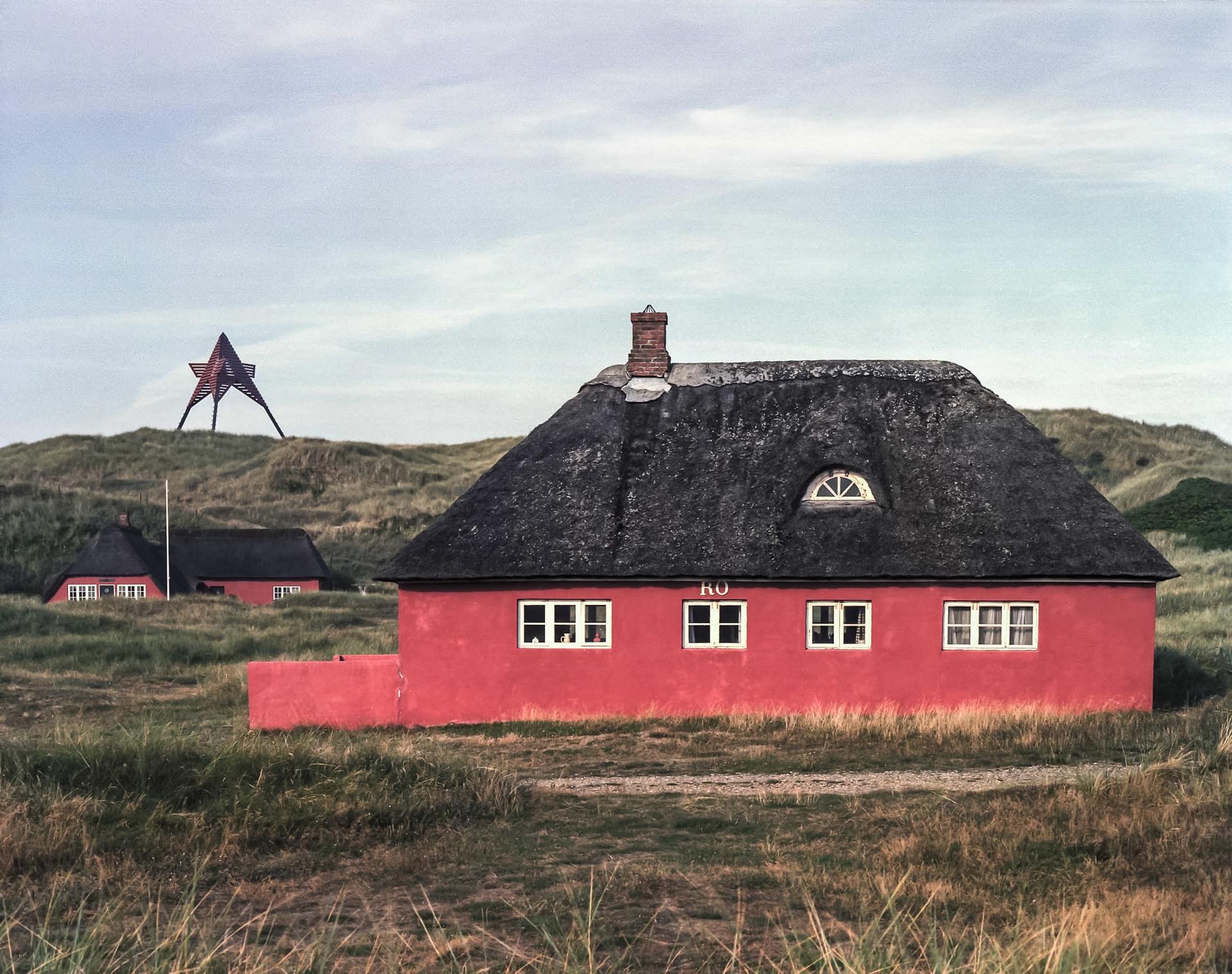 Red House rt.1.jpg
