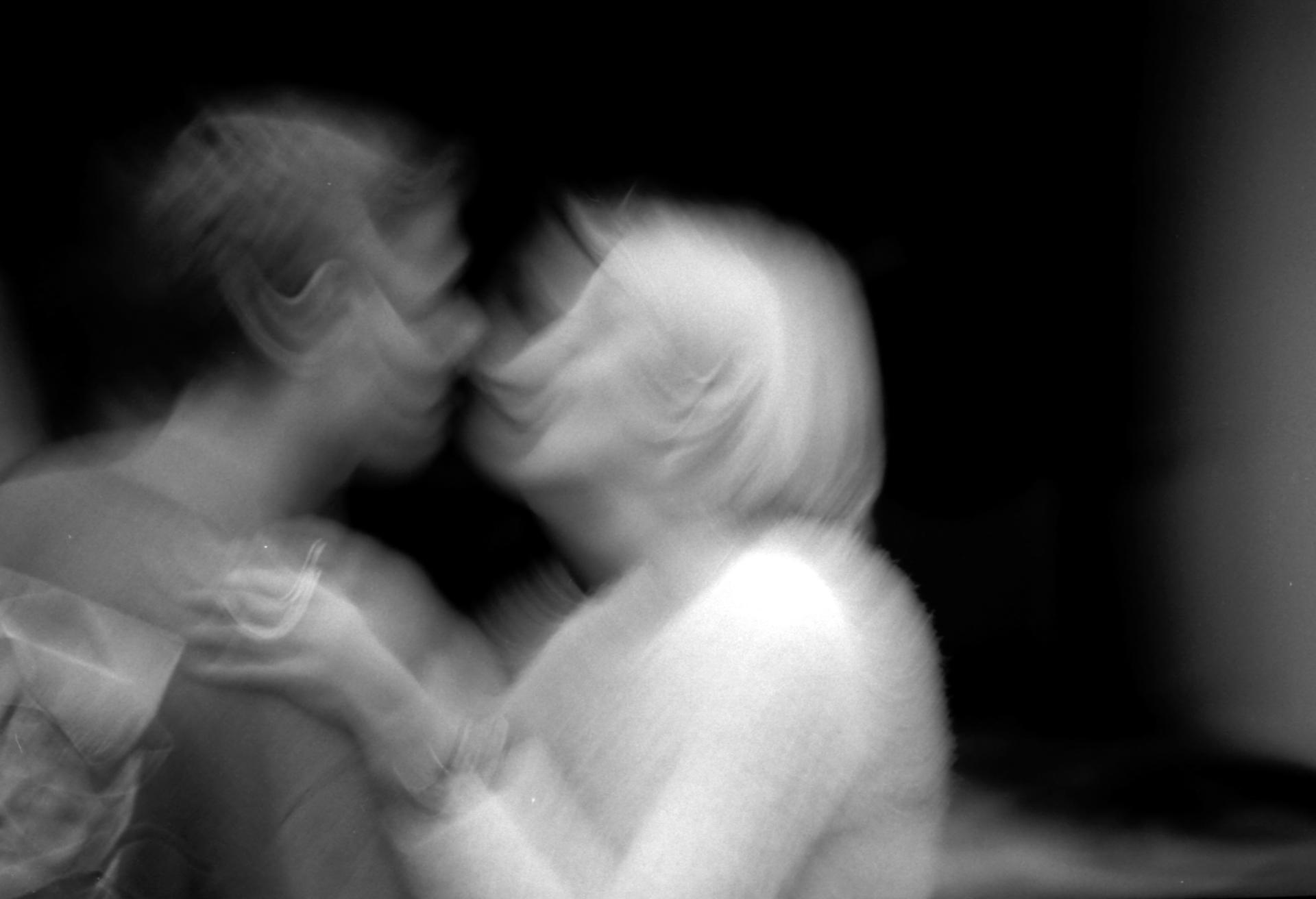 two people kissing.jpg