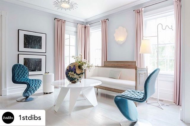 Featured image from @form_ation project on @1stdibs .. 🙏. Stellar Stuff. Check them out. . . . . . . . . . #interiordesign #interiorphotographer graphy #firstdibs #furniture #repost #bradsteinfoto