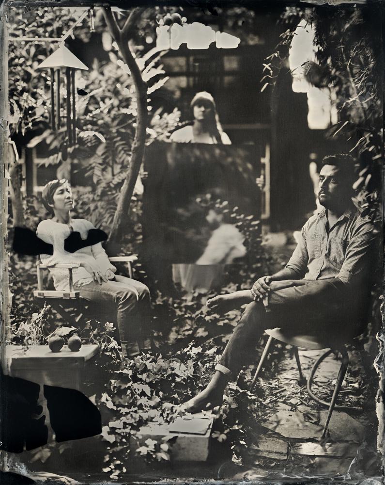 Displaced Peers in Artistic Reflection.jpg
