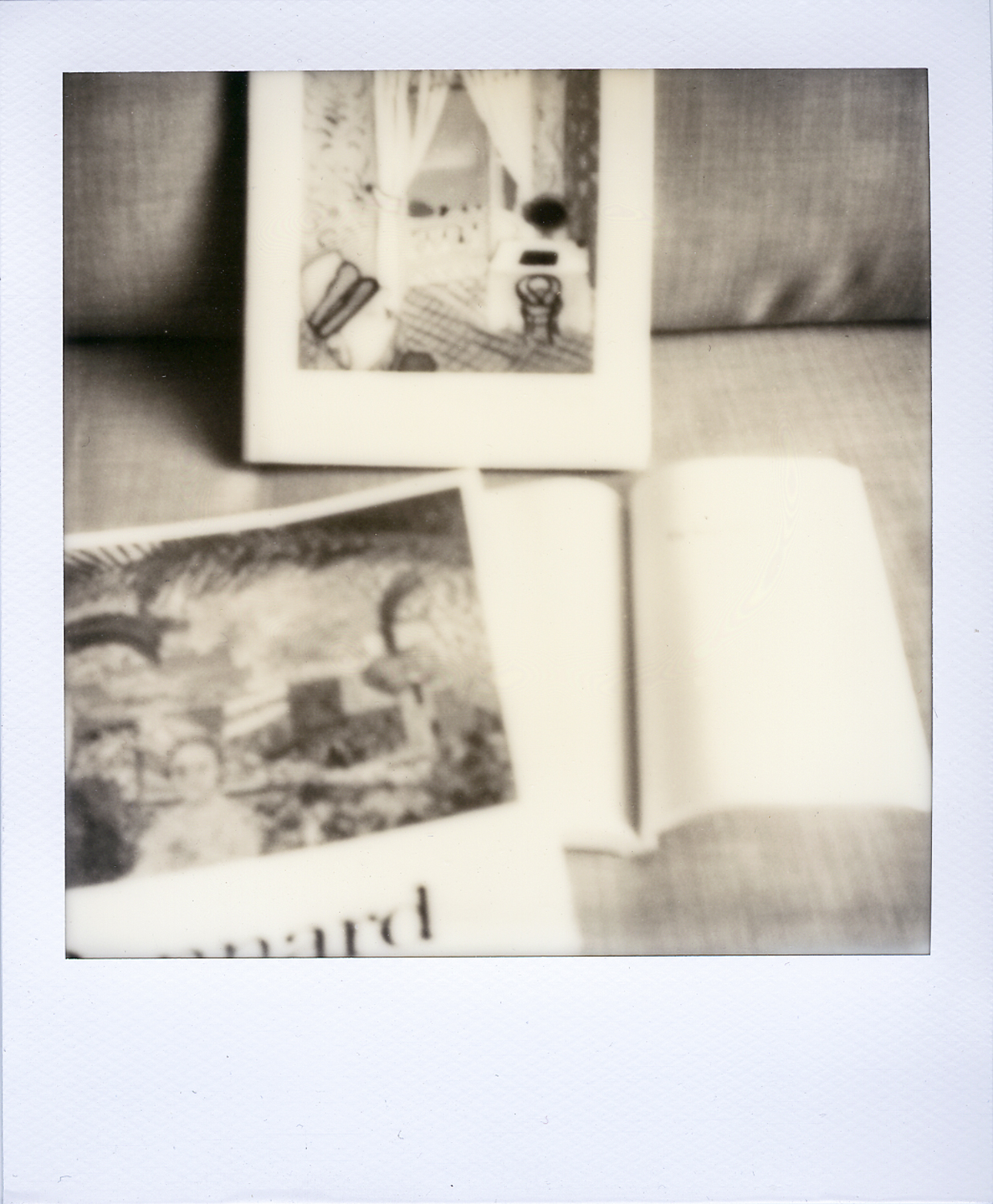 polaroid research001.jpg