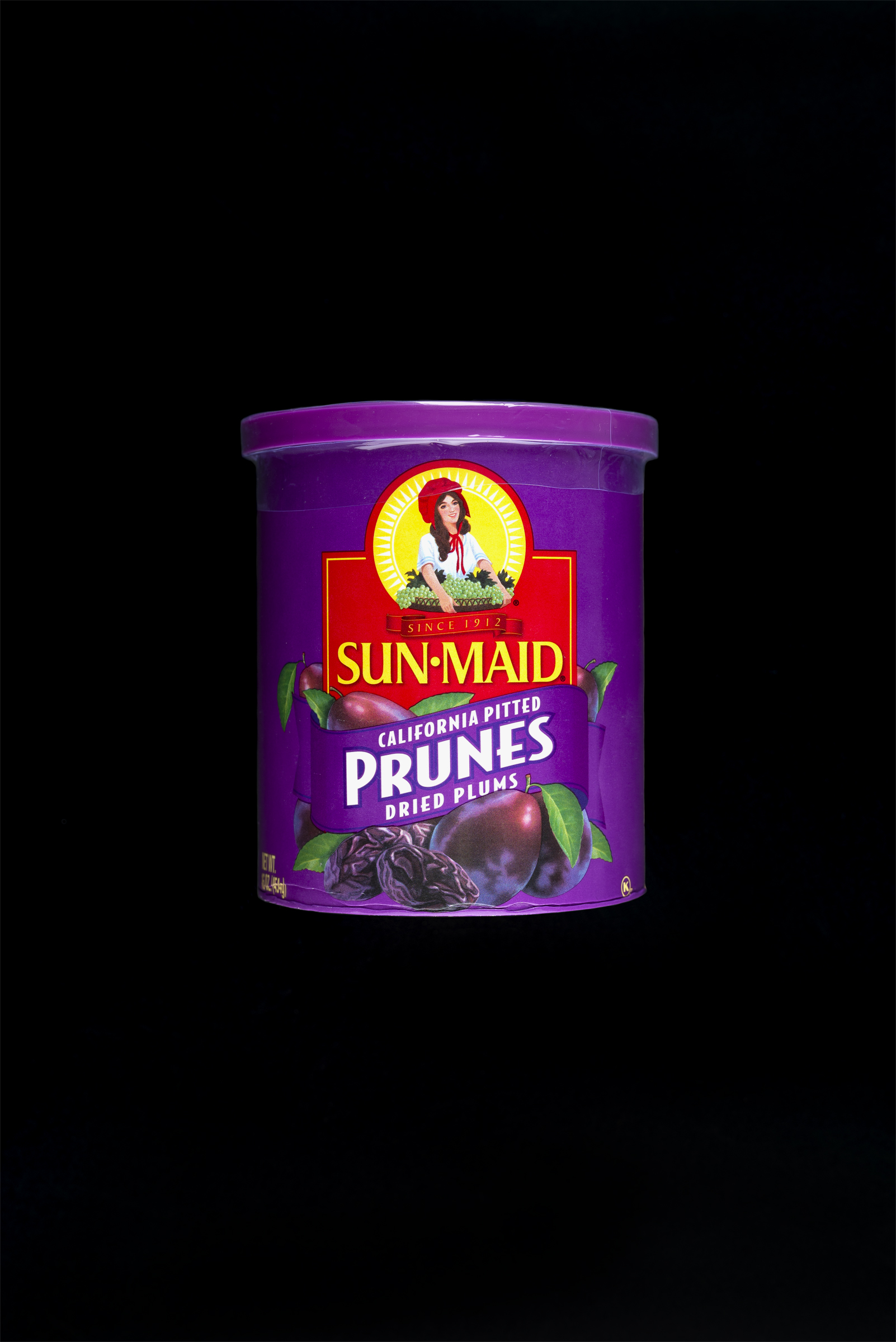prunes(resampled)print.jpg