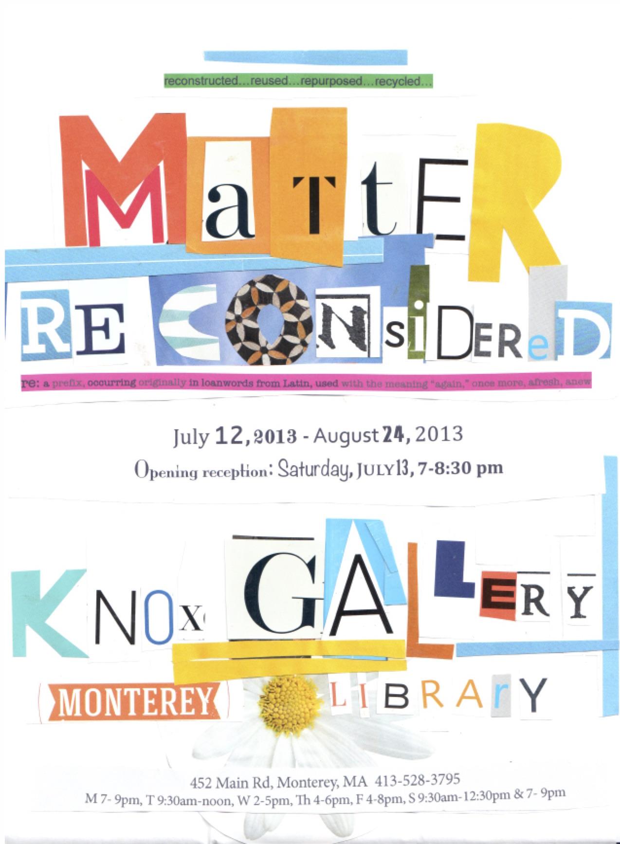 matter reconsidered poster.jpg