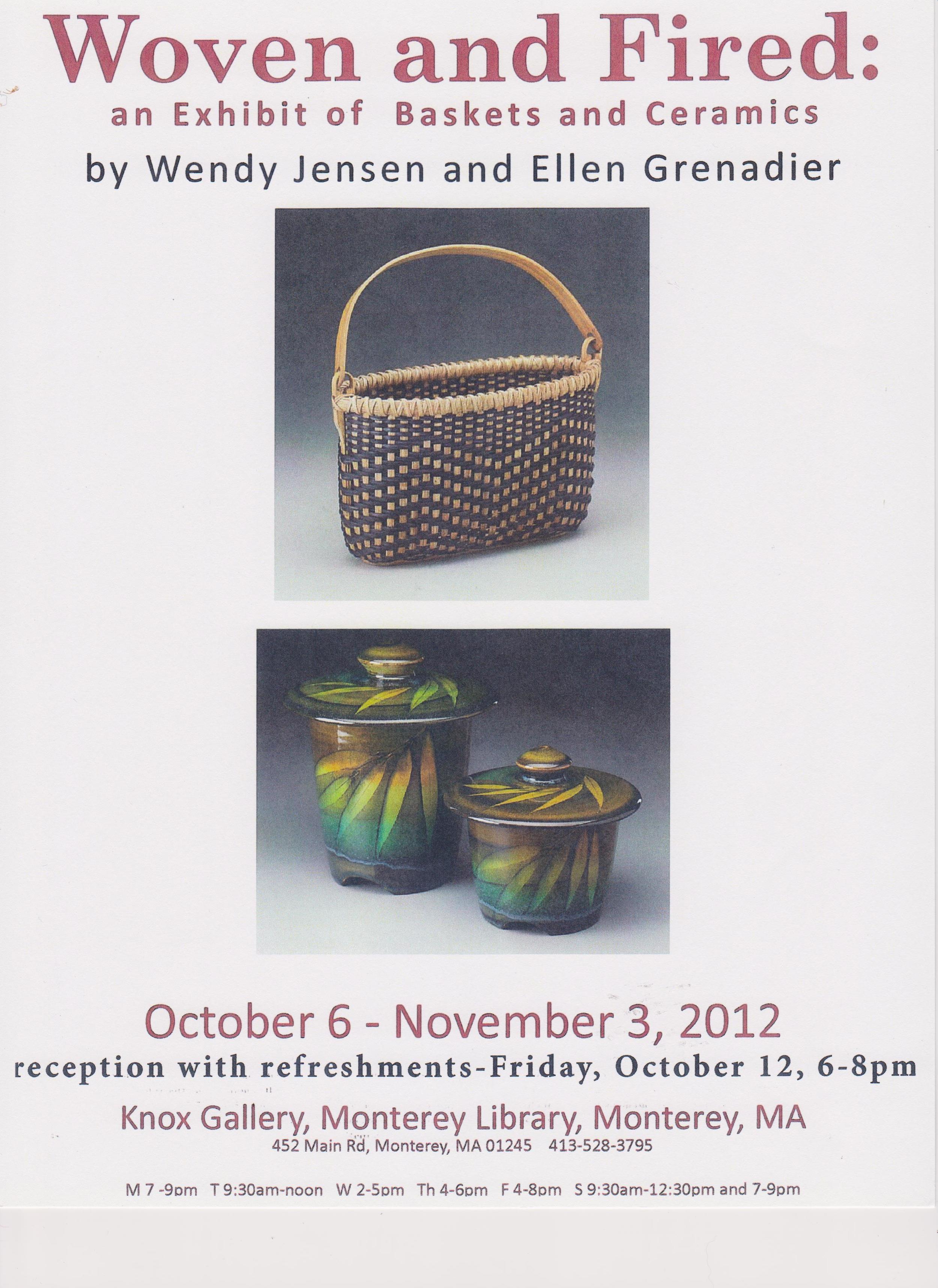 basket and cermics exhibit 2012 001.jpg