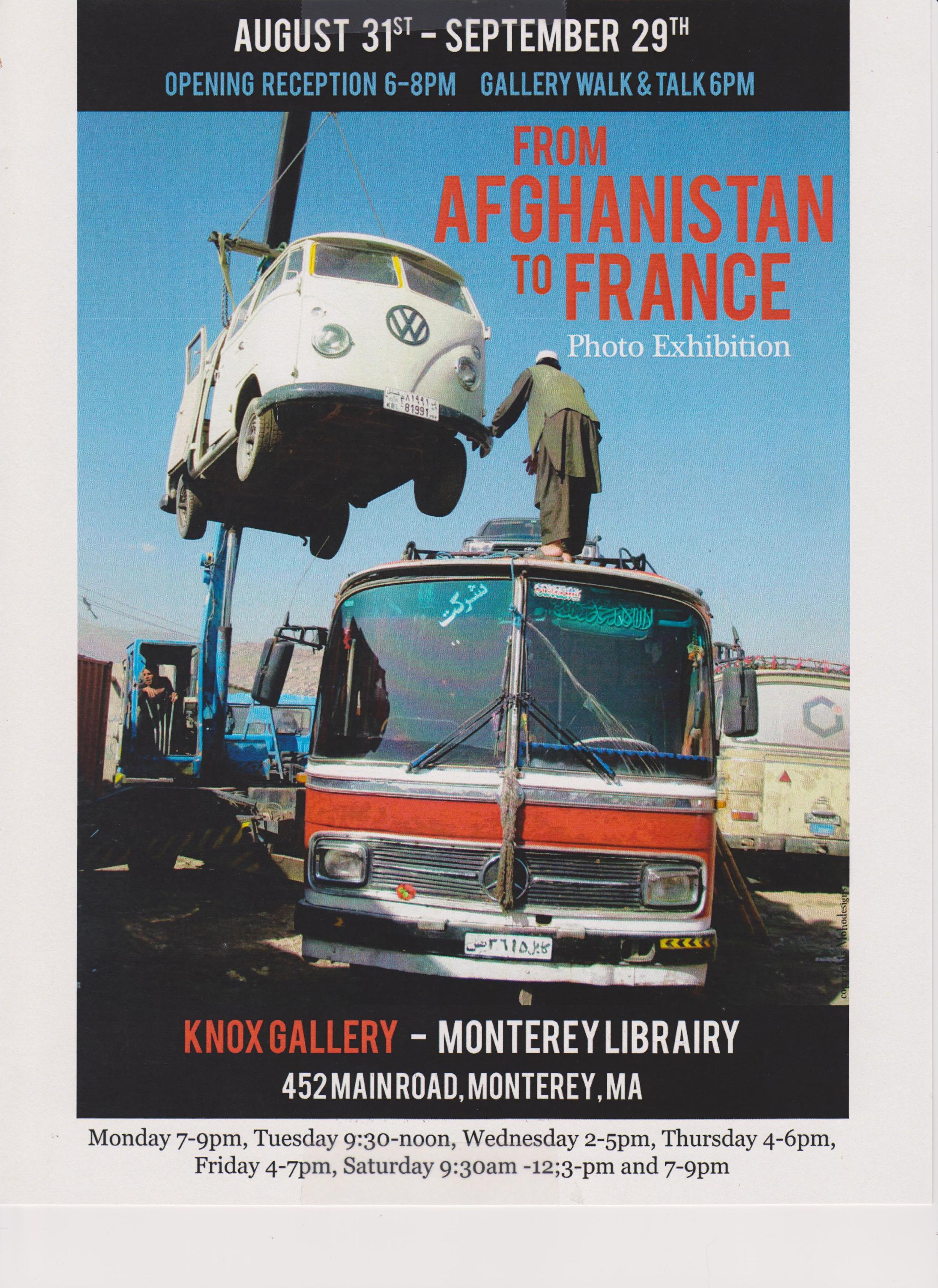 photo exhibit 2012 001.jpg