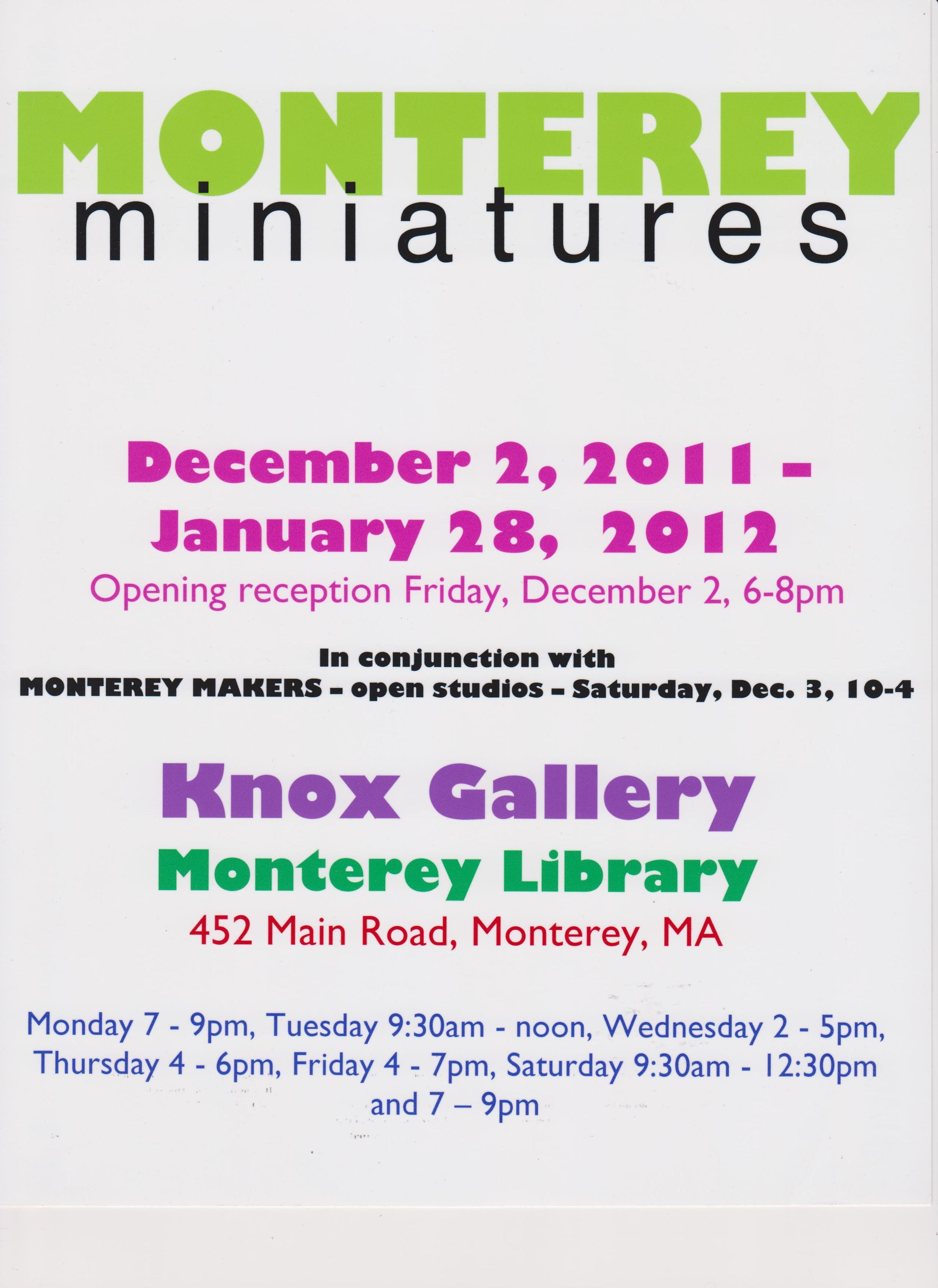 miniatures 2011-2012 001.jpg