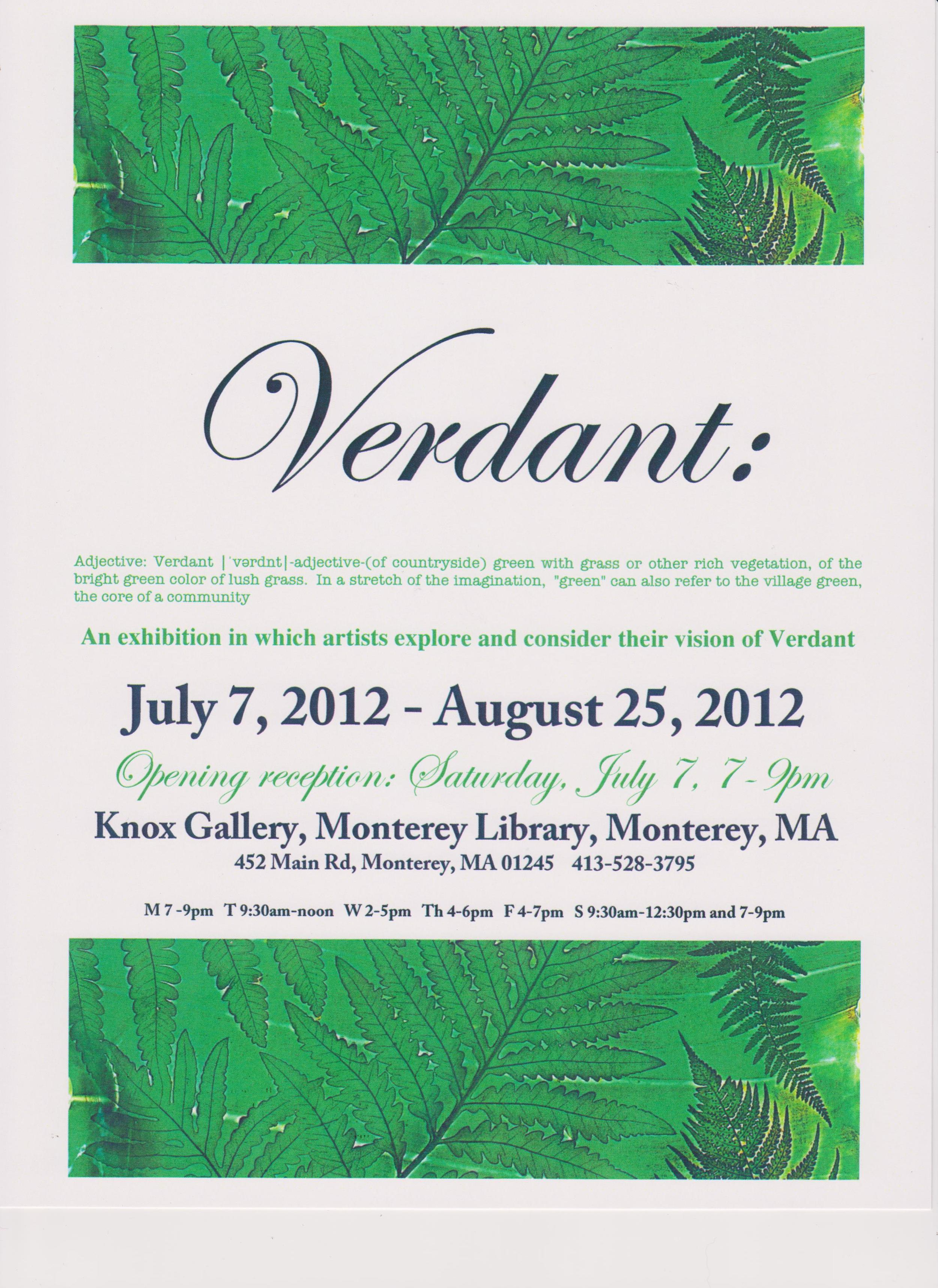 verdant exhibit 2012 001.jpg