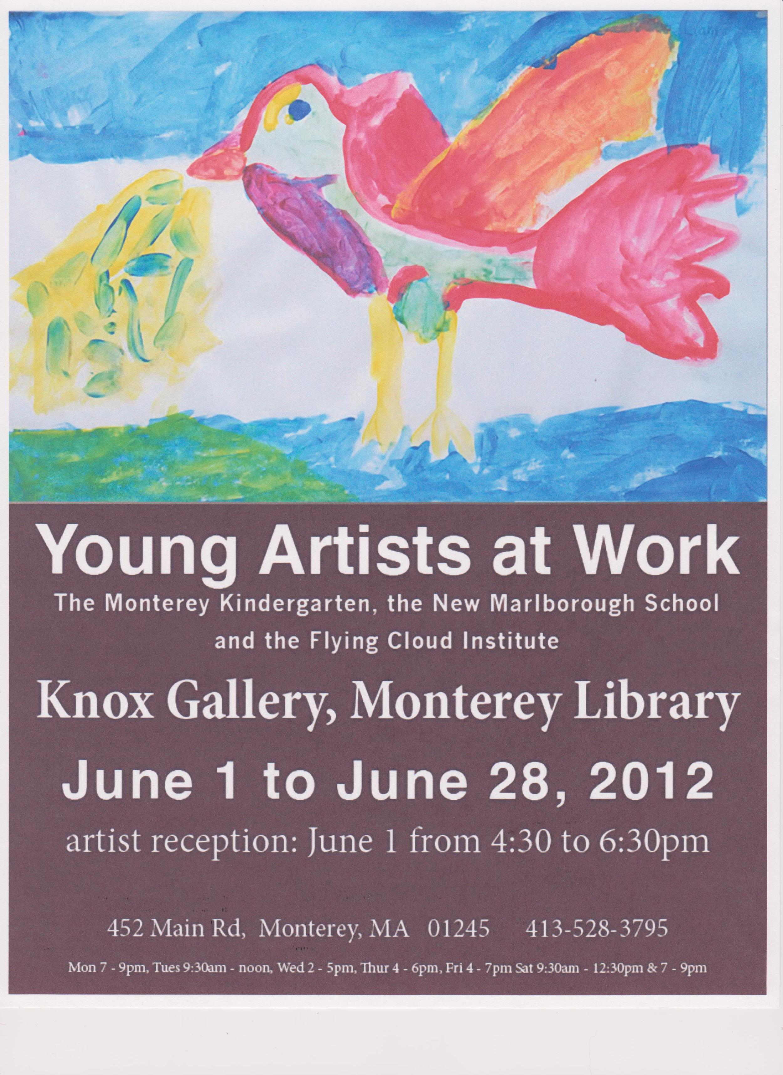 young artists 2012 001.jpg