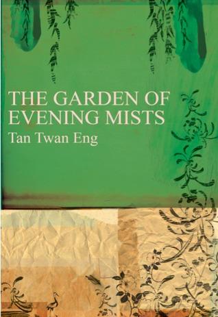 http://www.goodreads.com/book/show/12031532-the-garden-of-evening-mists
