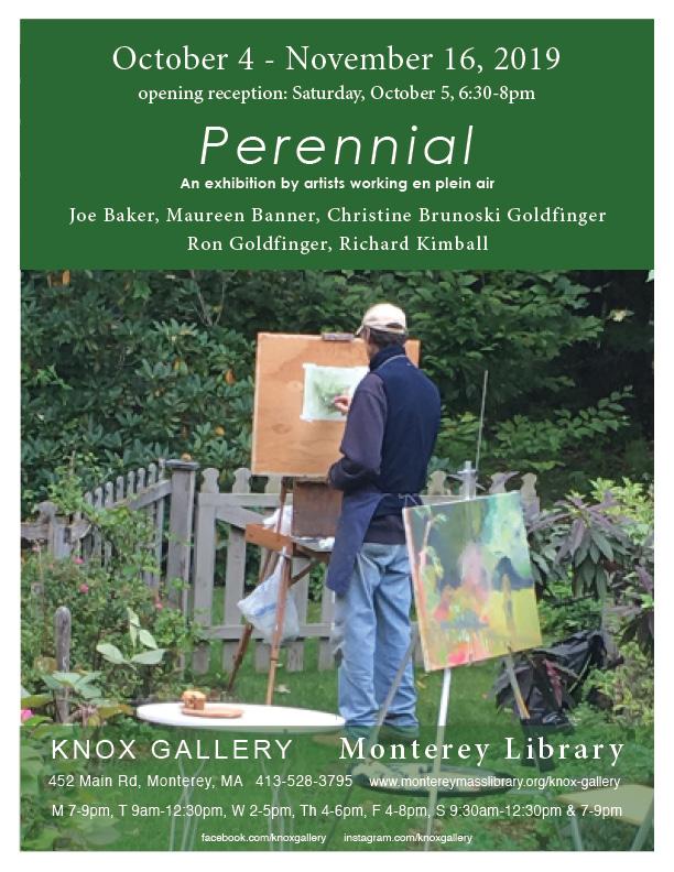 perennial poster final 2019_20_21.jpg