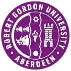 f01ff_robert-gordon-university-logo.jpeg