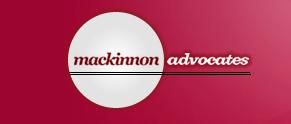 Mackinnon Advocates