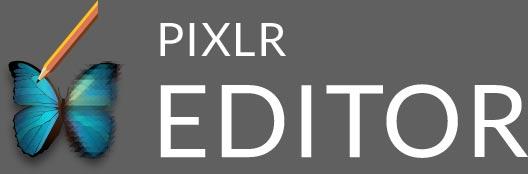 pixlr logo.jpg