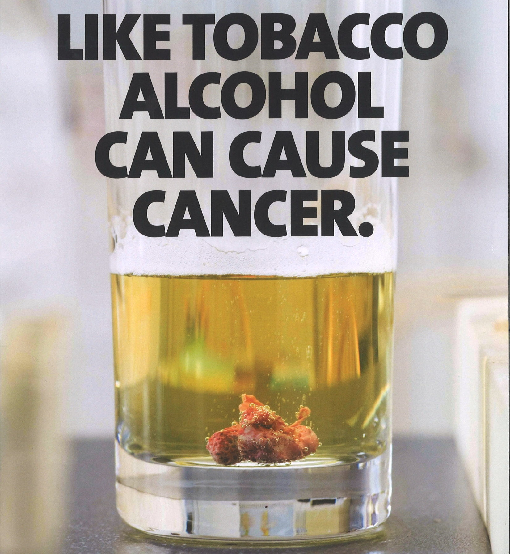 alcohol can cause cancer.jpg