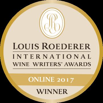 LRIWWA_Winner_2017_Online.png