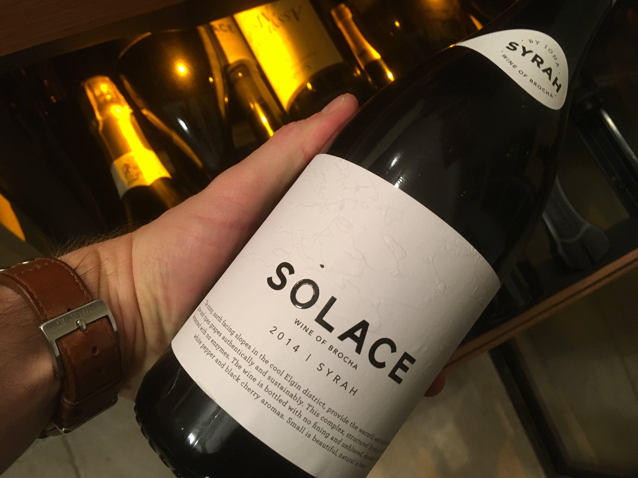 Solace Syrah.JPG