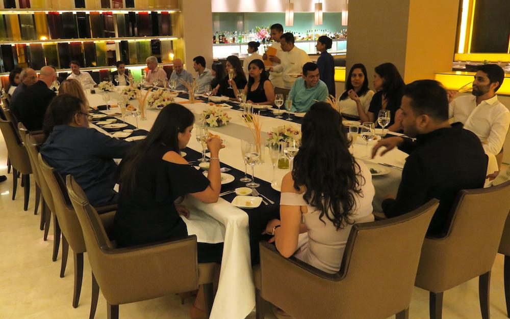 Dinner at Vetro Mumbai wide.JPG