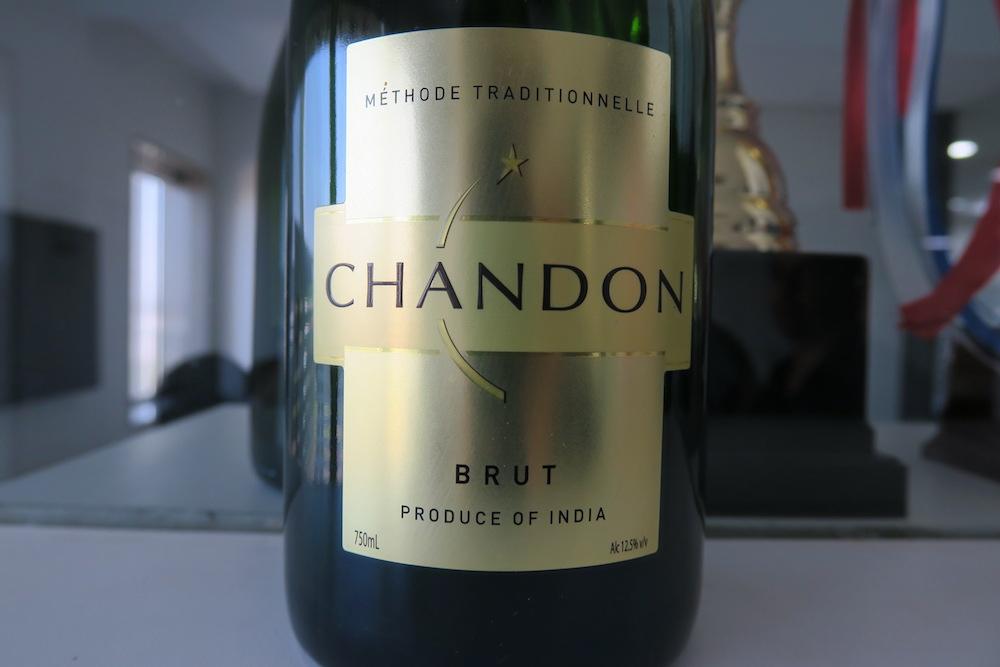 Chandon India bottle shot.JPG