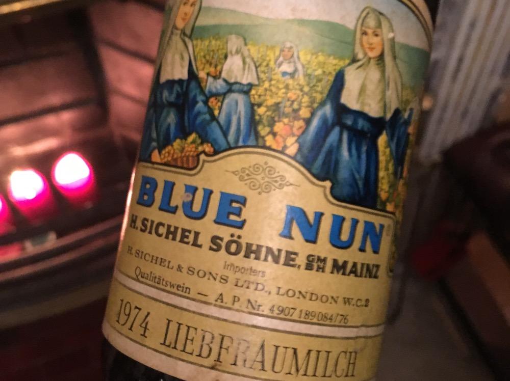 Blue Nun 1974.JPG