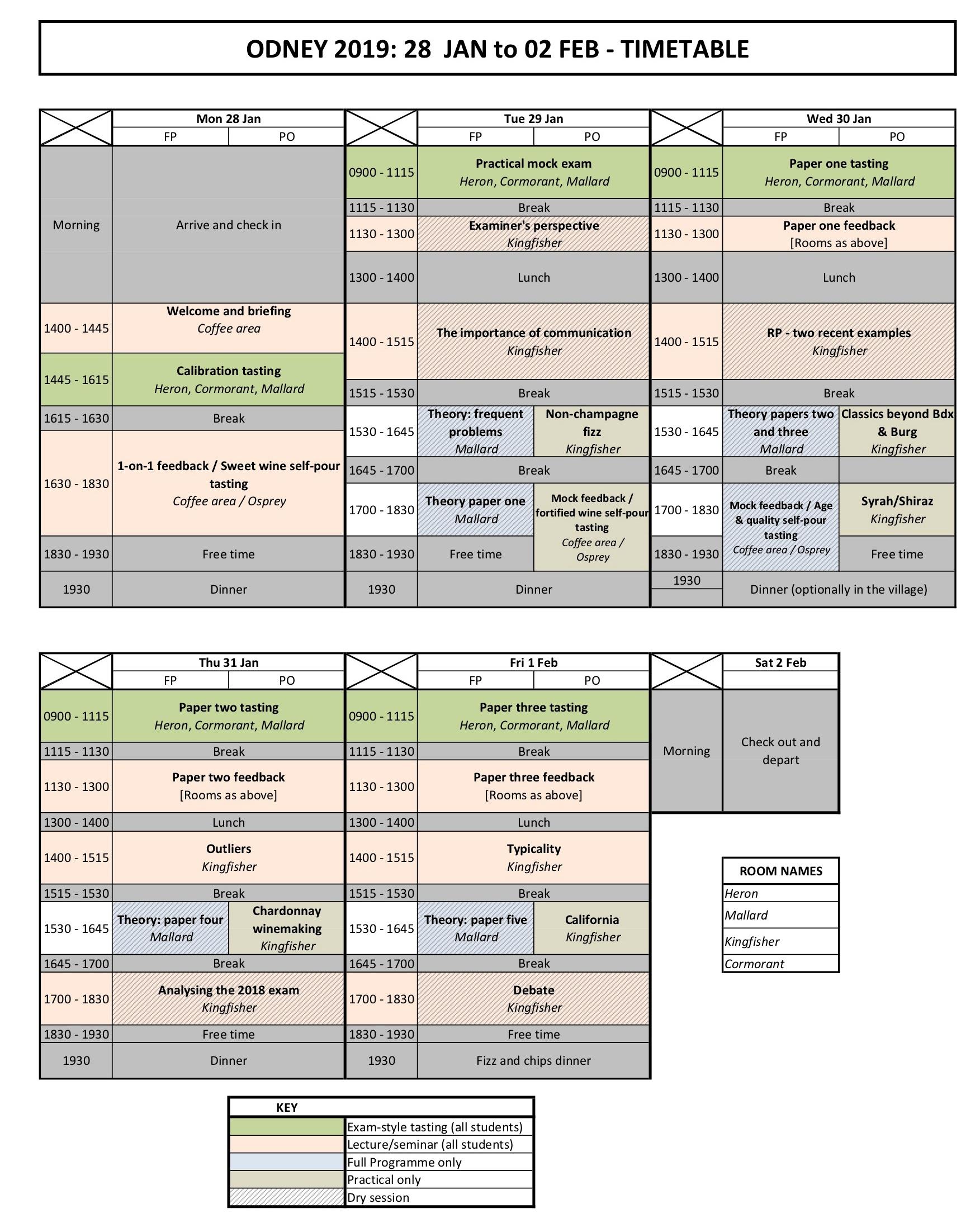 Odney+2019+student+timetable+copy.jpg