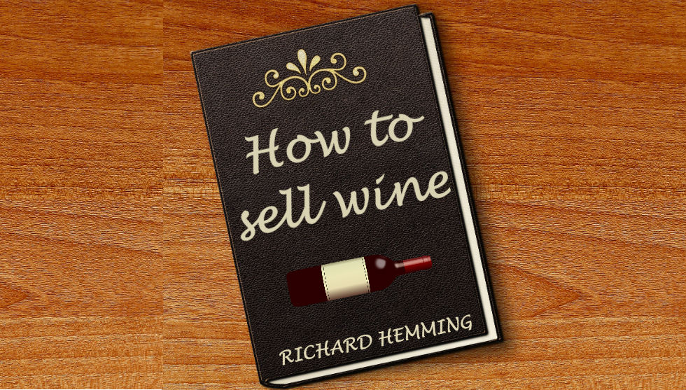how to sell wine book.jpg