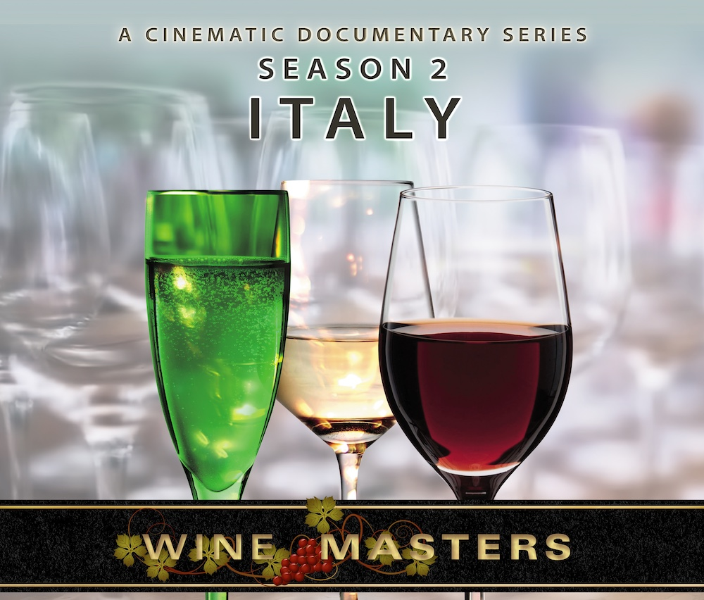 poster Wine Masters Italy klein.jpg