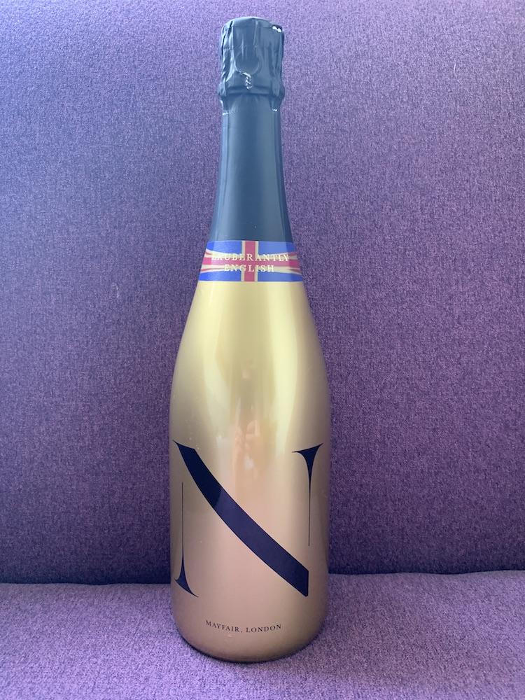 Nyetimber N cuvee bottle shot.jpg