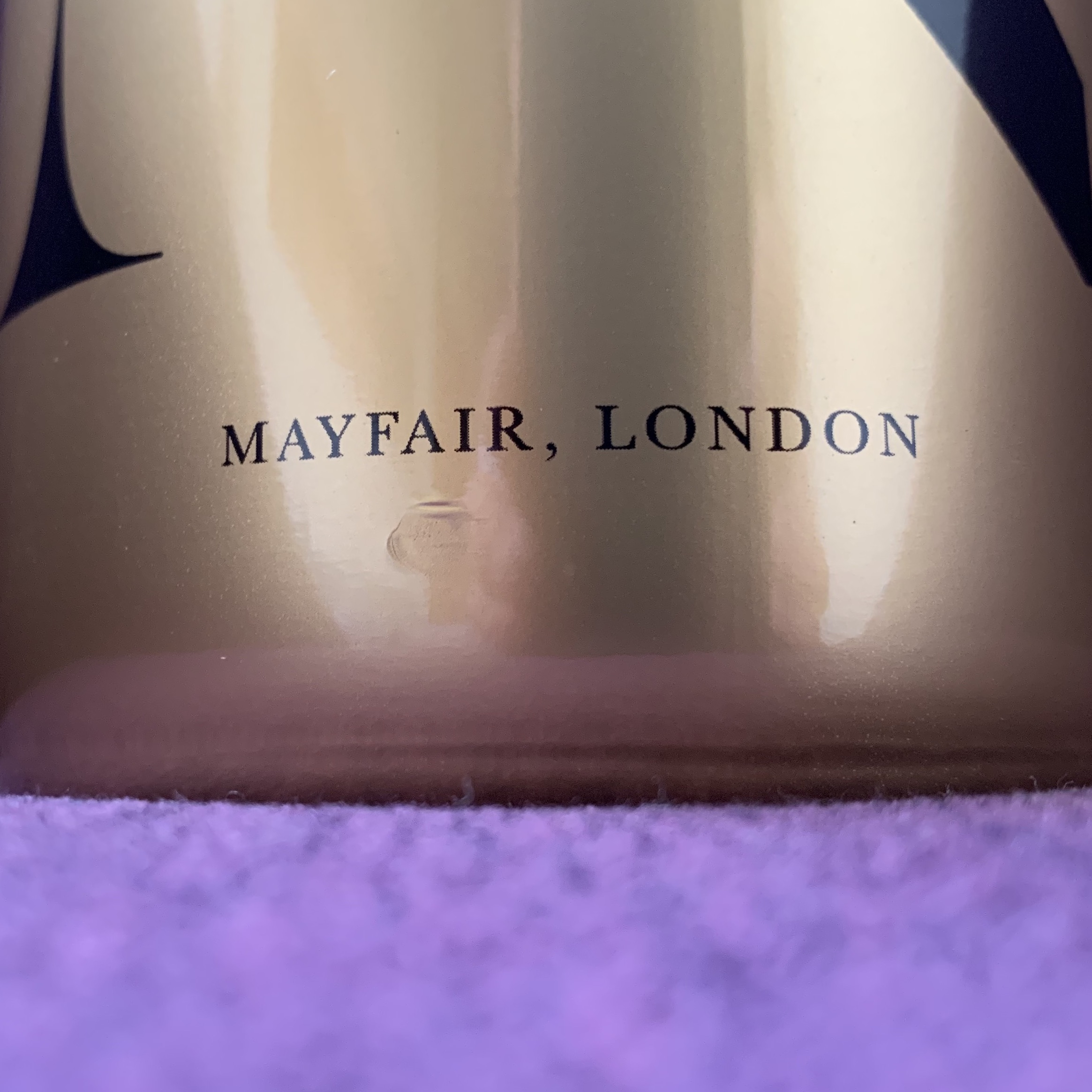 Nyetimber N cuvee Mayfair closeup.jpg