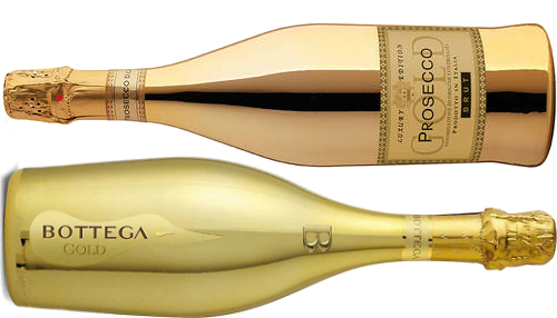 gold prosecco bottles.png