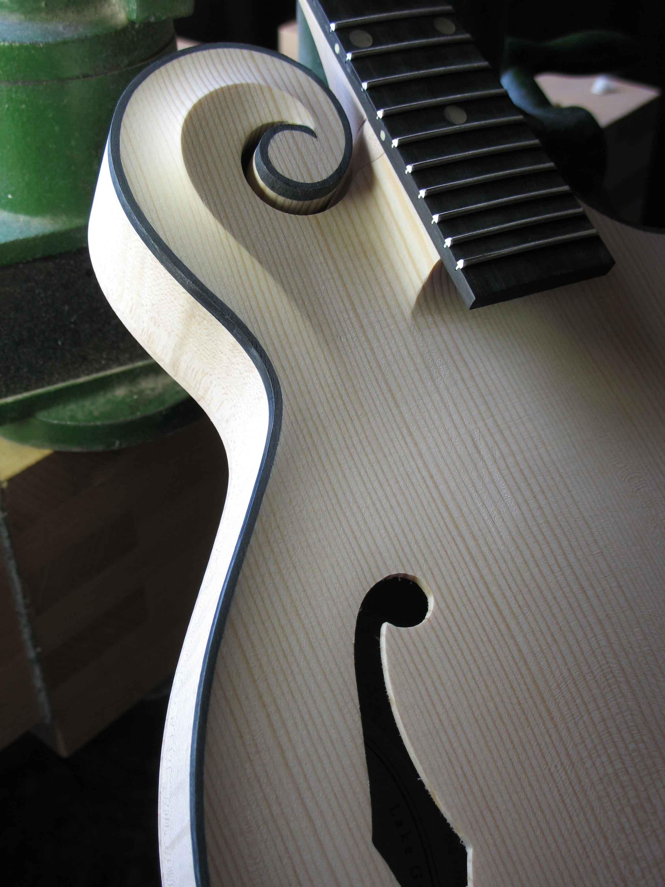 Model 5jr