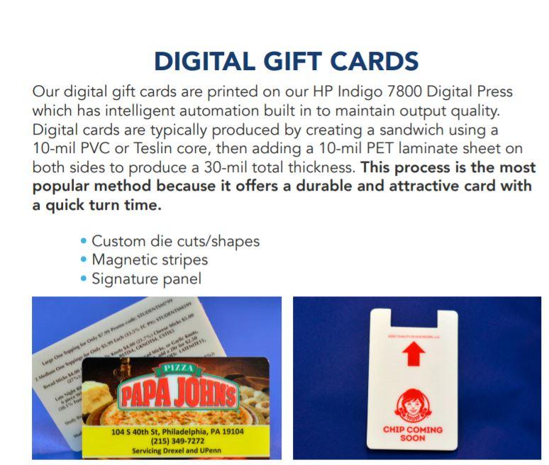 digital gift cards.JPG