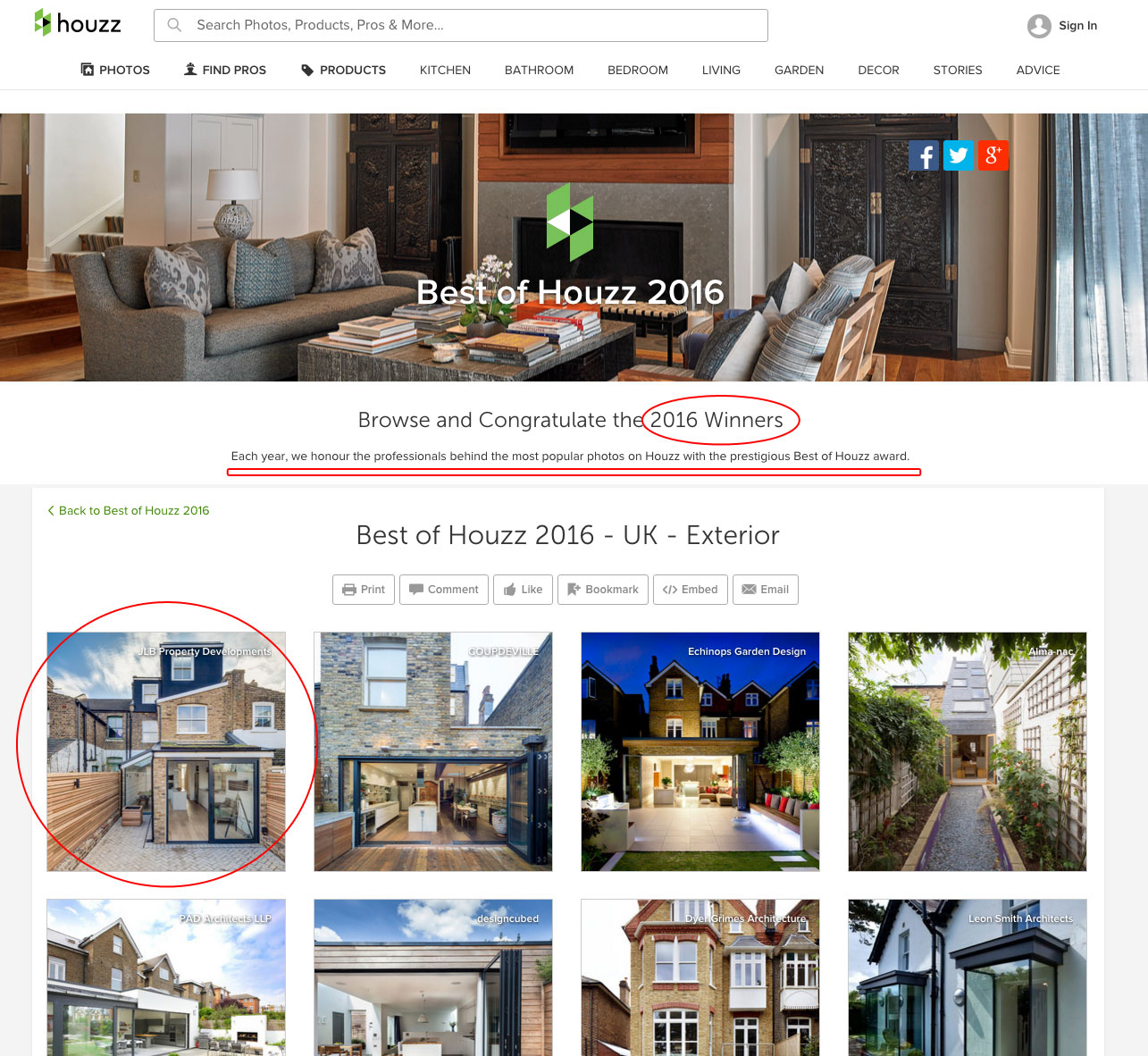 Houzz-Award-2016.jpg