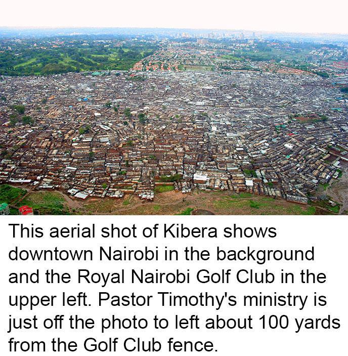 Kibera.jpg