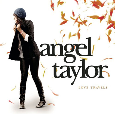Angel Taylor Album.jpg