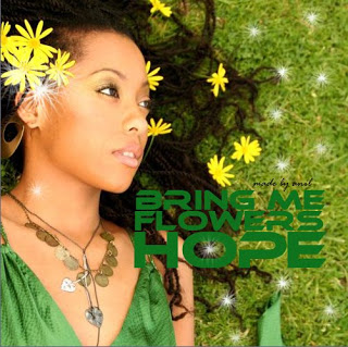 CD COVER (HOPE - BRING ME FLOWERS) BY ANIL.jpg