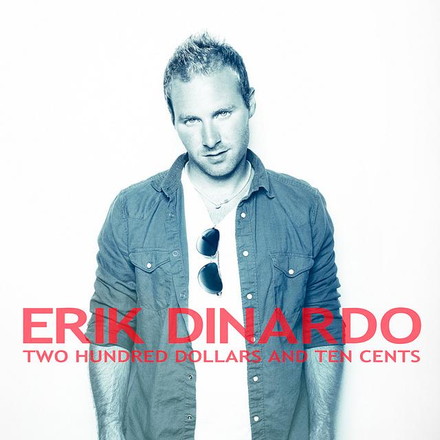Erik Dinardo Cover.jpg