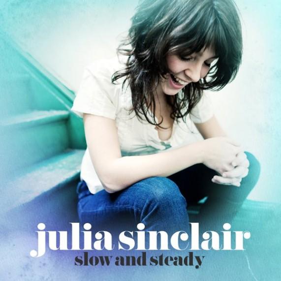 Julia Acoustic EP.jpg