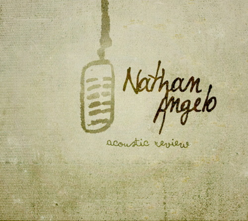 Nathan Angelo Acoustic Review.jpg