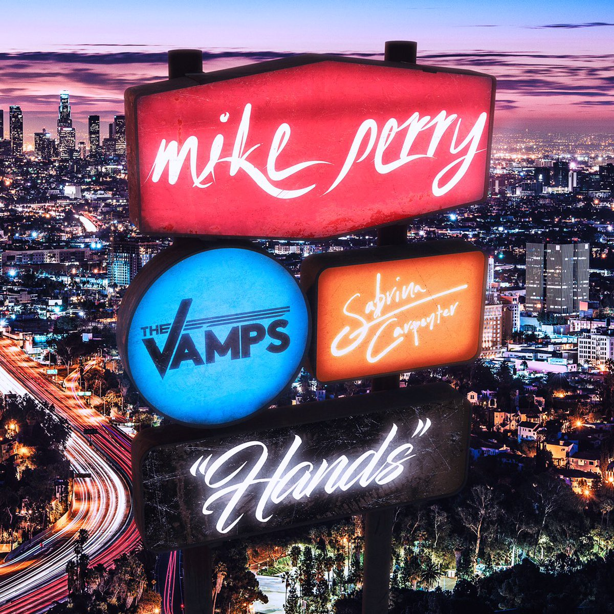 mike-perry-releases-hands-featuring-the-vamps-and-sabrina-carpenter-01.jpg