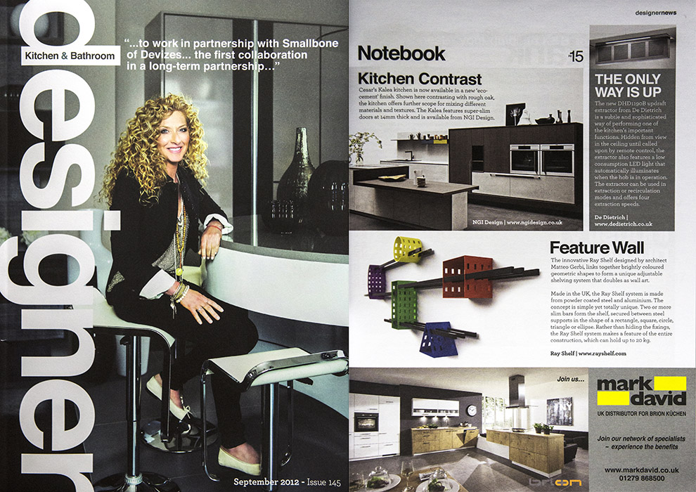 06-DESIGNER KITCHEN & BATHROOM- September 2012-small.jpg