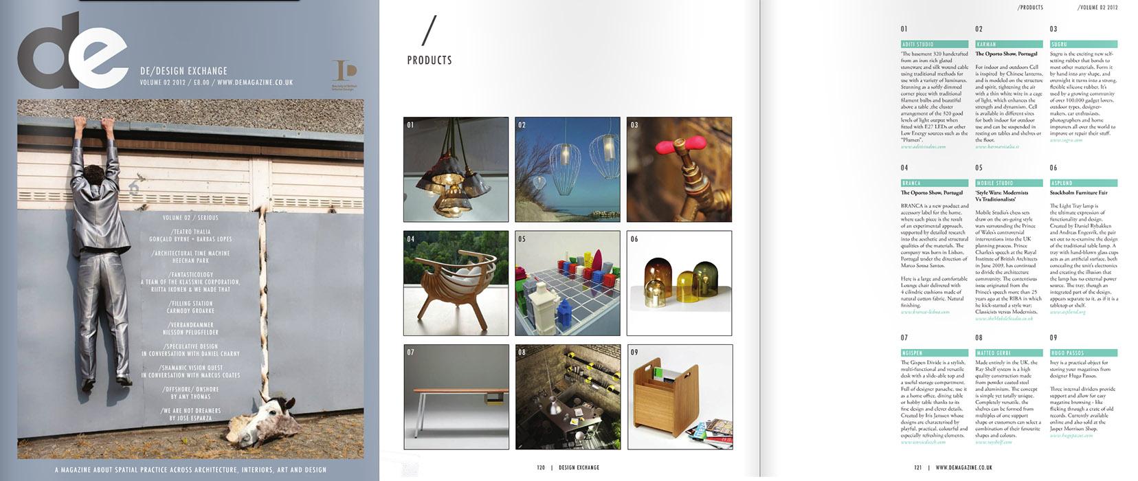 08-DesignExchangeMagazine-September2012-small.jpg