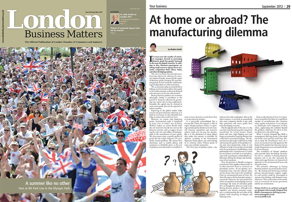 09-LondonBusiness-Matters-Sept-2012-small.jpg