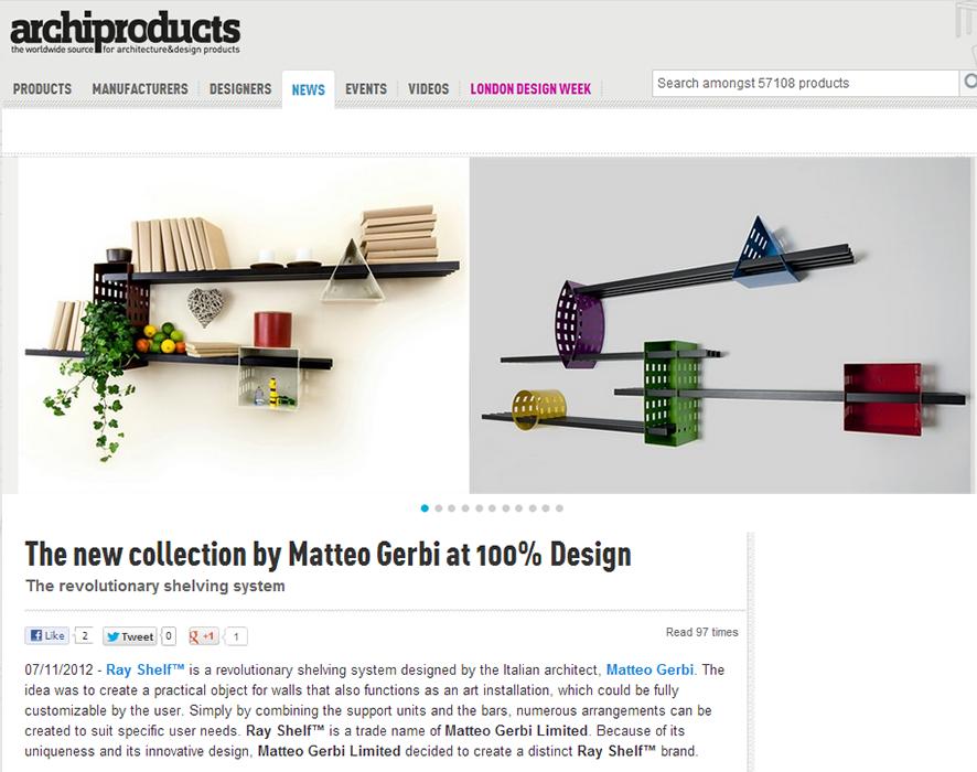 11-London Design Week1.png